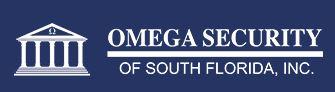 Omega Security of South Florida