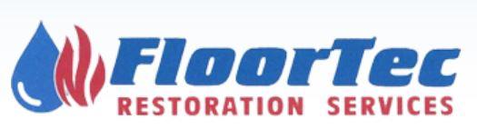 FloorTec Restoration