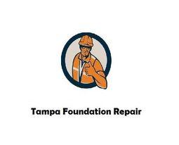 Tampa Foundation Repair