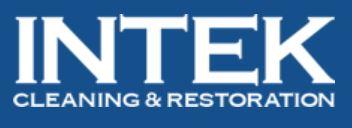 INTEK Cleaning & Restoration