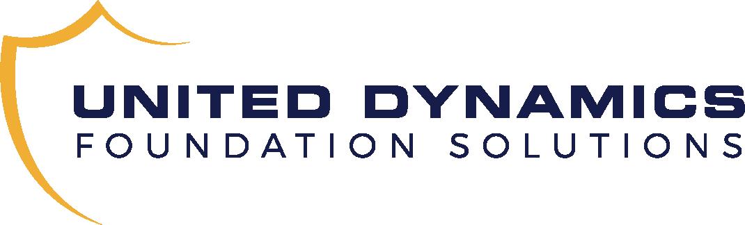 United Dynamics, Inc.