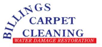 Billings Carpet Cleaning
