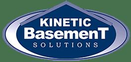 Kinetic Basement Solutions