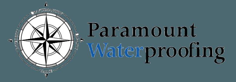 Paramount Waterproofing