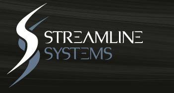 Streamline Systems