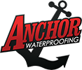 Anchor Waterproofing