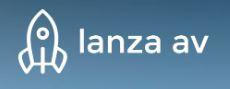 Lanza AV | Security.