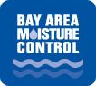 Bay Area Moisture Control, Inc.