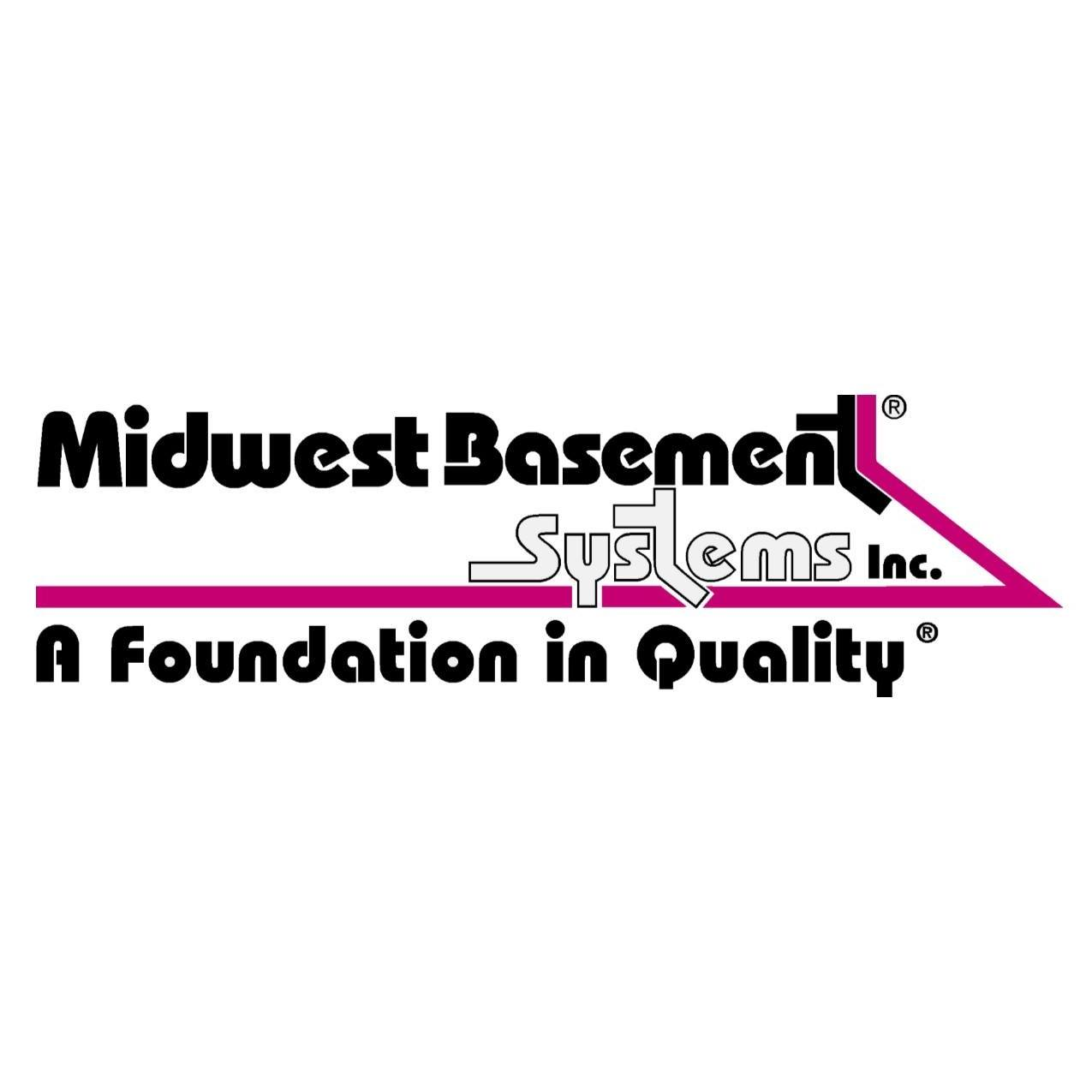 Midwest Foundation Repair