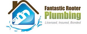 Fantastic Rooter Plumbing