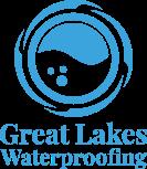 Great Lakes Waterproofing