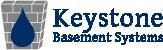 Keystone Basement Systems Waterproofing & Foundation Repair