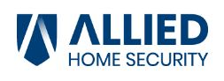Allied Home Security