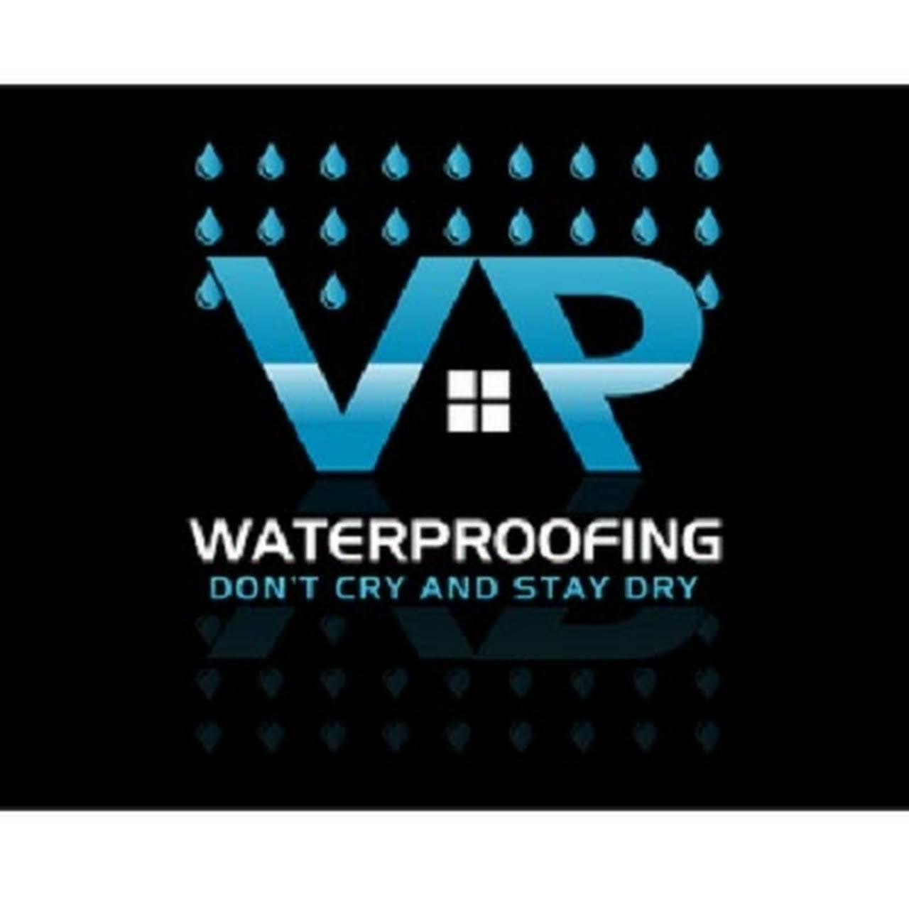 VP Waterproofing