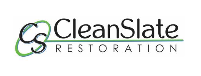 Clean Slate Restorations