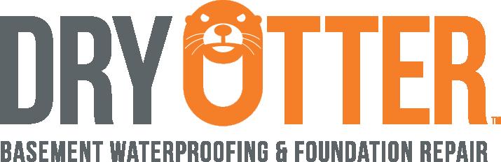 Dry Otter Basement Waterproofing & Foundation Repair