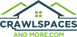 Crawlspaces and More