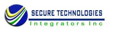 Secure Technologies Integrators, Inc