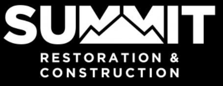 Summit Restoration & Construction