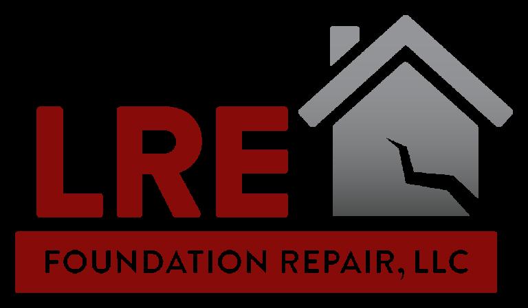 Ocala Foundation Repair