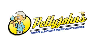 Pettyjohn's Cleaning & Restoration