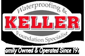 Keller Waterproofing & Foundation Specialist