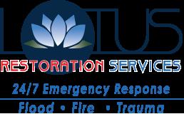 Lotus Restoration Company