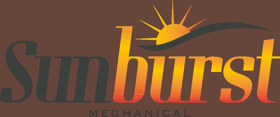 SunBurst Mechanical