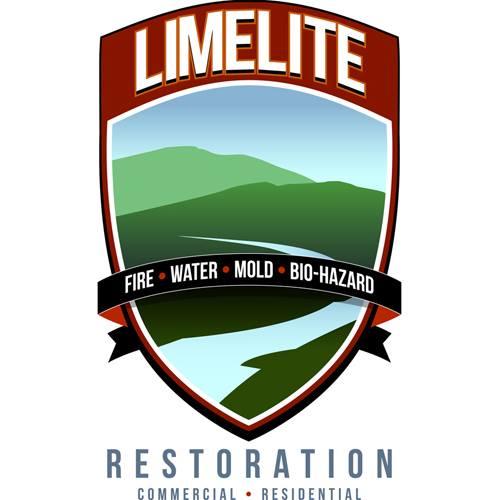 LimeLite Restoration