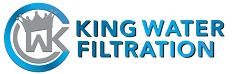 King Water Filtration