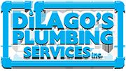 DiLago's Plumbing