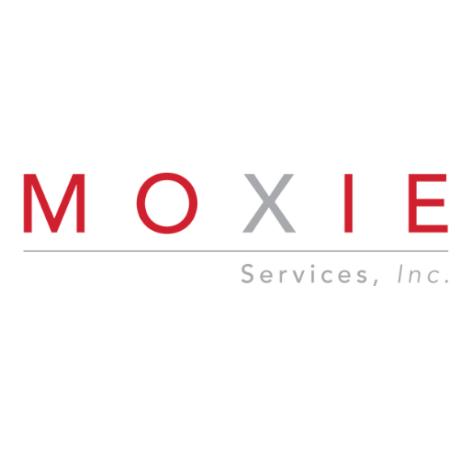 Moxie Services, Inc