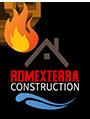Romexterra Construction Inc