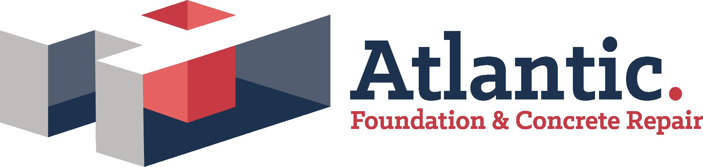 Atlantic Foundation and Concrete Repair