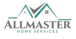 Allmaster Home Services