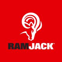 Ram Jack of Arizona
