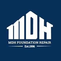 MDH Foundation Repair