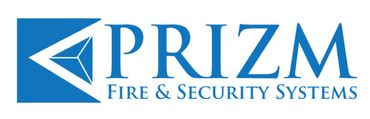 Prizm Fire & Security Systems