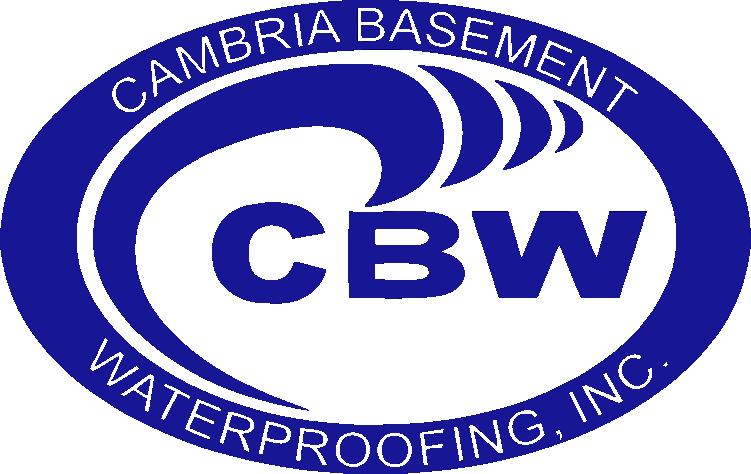 Cambria Basement Waterproofing, Inc.