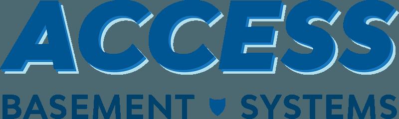 Access Basement Systems