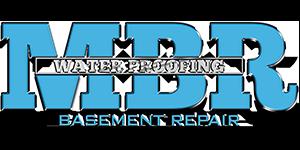 MBR Basement Repair