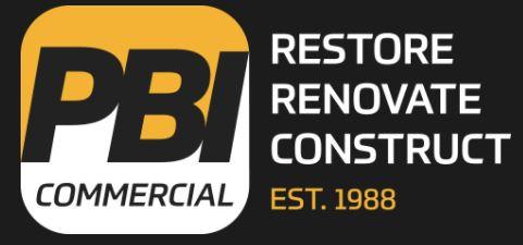 PBI Commercial Construction