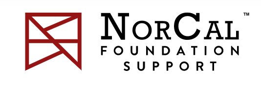NorCal Foundation Support
