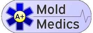 Mold Medics
