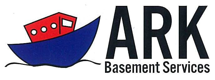 ARK Basement Services