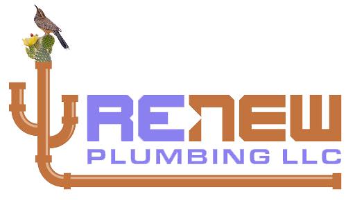 Renew Plumbing