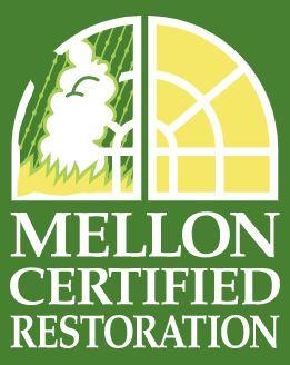 Mellon General Contracting, Inc.