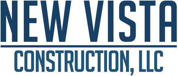 New Vista Construction LLC