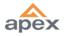 Apex Contracting and Restoration
