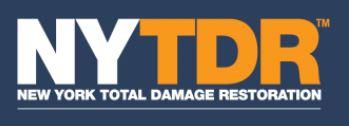 New York Total Damage Restoration